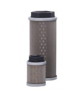 Filtro de Succión  50 lts/min (13GPM)
