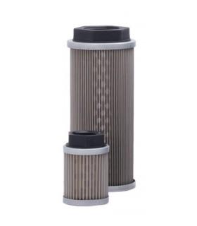 Filtro de Succión  25 lts/min (7GPM)
