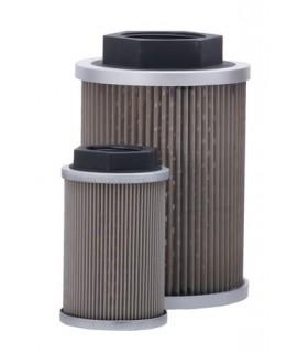 Filtro de Succión  350 lts/min (92GPM)