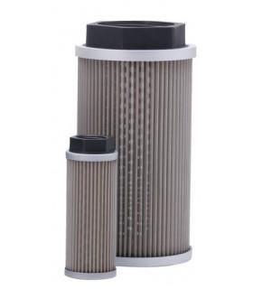 Filtro de Succión  400 lts/min (105GPM)