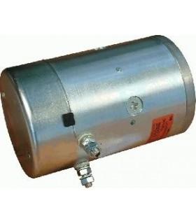 Motor Eléctrico 24 vdc 1500W - FNKMD5 - MF4110 - 1793AC