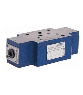 Válvula Rexroth Z2FS 10-5-3X/V