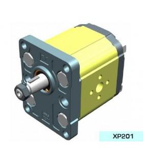Bomba Vivolo 11 cc/rev VX2P4702E00A