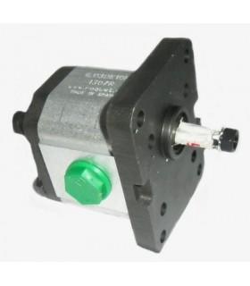 Bomba Hca Roquet modelo 1L03DE10R