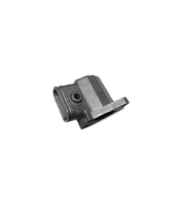 Support for lever of manual directional control valve Series 102 Roquet