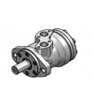 Hydraulic motor MPR315 32mm